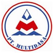 Multidasa
