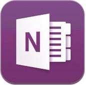 Office 365 - OneNote