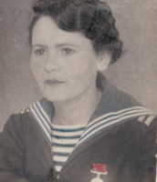 Лукичева Анастасия Александровна