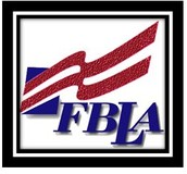 GAVS Future Business Leaders of America (FBLA) Chapter