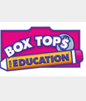 Please continue to cut out the box tops for education.  Each box top is worth 10 cents and they add up quickly.