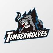 Minnisota Timberwolves