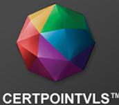 CertPoint VLS