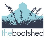 The Boatshed Karapiro