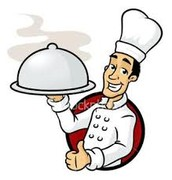 Then i will go to Collage to learn how to cook
