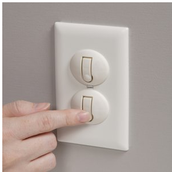 Plug Protectors