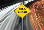 Risico's en Bedreigingen