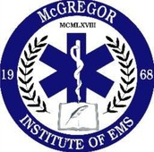 McGregor institute
