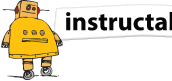 Instructables - an online community sharing what they upcycle and make.