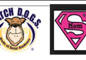 Watch D.O.G.S & Super M.O.M.S.
