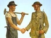 National War Labor Board