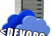 The meaning of Devops and why the Cloud Revolution is here to stay