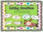 Questioning