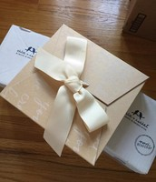 Gift Boxing Available