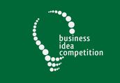 Business Idea Competition!