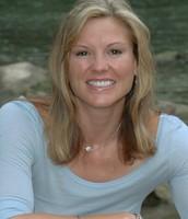 Jen Ohlson