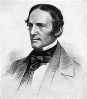William Prescott