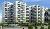 Pretty Much An Outstandingly Developed Property - Kalpataru Crescendo Rates