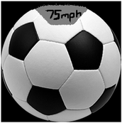 What Is The Soccer Speed Soccer Ball?
