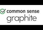 Graphite.org
