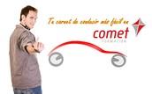 CLASES 15 euros iva incluido para tus 10 primeras clases, resto a 24 euros iva incluido