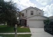 Wesley Chapel, FL 33543