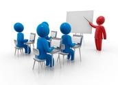 Gestión de Aprendizaje