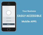We Make Mobile Apps that You will love to have