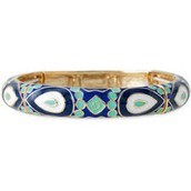 MACEY BANGLE $13 (65% OFF)