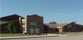 Olive Elementary School