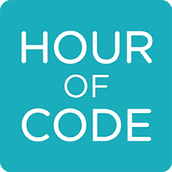Hour of Code Information...