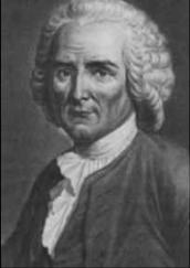 History of Jean Rousseau