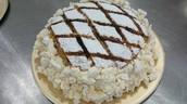 ¡¡ Vivi tus tardes junto a Délice Belén !! Disfrutando las tortas y tartas mas ricas!!