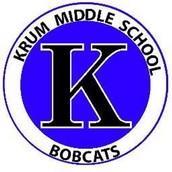Krum Middle School