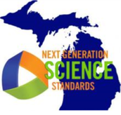 Michigan Science Standards: Integrating the 3 Demensions