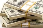 Make Millions of dollars