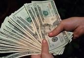 Google AdSense - Best Strategy to Earn money Online