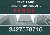 CAVALLARO STUDIO IMMOBILIARE di Alberto Cavallaro