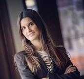 Legal Advisory - Paula Artal - M&Partners & SociosQ