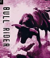 Bull Rider by Marilyn Halverson