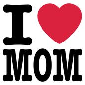 My Mom