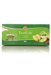 Tea 4 Life