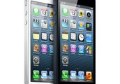 the biggest thing to happen to apple, is the iPhone