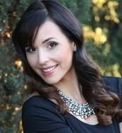 Alondra Ramos - Yorba Linda, CA