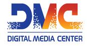 ESD 112 Digital Media Center