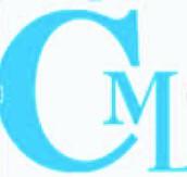 Grade 2 Continental Mathematics League 2016-2017