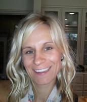 Natali Elledge, South Lyon, MI