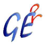 Grupo estudiantil: Ge2