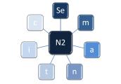 Contact N2Semantics