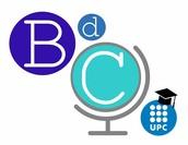Presentació del projecte BANC DE CONEIXEMENTS UPC